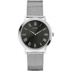 Купить Guess Мужские Часы Wafer W0406G1