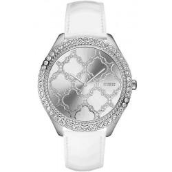 Купить Guess Женские Часы Majestic W0579L3
