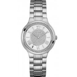 Купить Guess Женские Часы Madison W0637L1