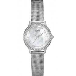 Купить Guess Женские Часы Chelsea W0647L1