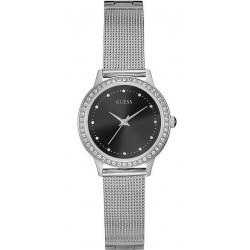 Купить Guess Женские Часы Chelsea W0647L5