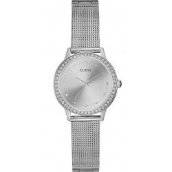 Купить Guess Женские Часы Chelsea W0647L6
