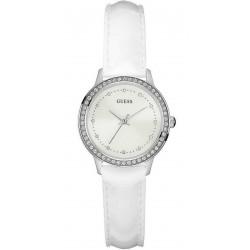 Купить Guess Женские Часы Chelsea W0648L5