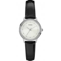 Купить Guess Женские Часы Chelsea W0648L7