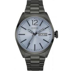 Купить Guess Мужские Часы Vertigo W0657G1