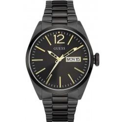 Купить Guess Мужские Часы Vertigo W0657G2