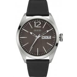Купить Guess Мужские Часы Vertigo W0658G2