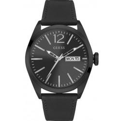 Купить Guess Мужские Часы Vertigo W0658G4