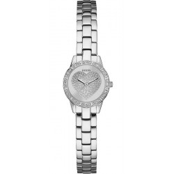 Купить Guess Женские Часы Harper W0730L1
