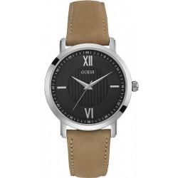 Купить Guess Мужские Часы VP W0793G1