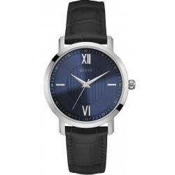 Купить Guess Мужские Часы VP W0793G2