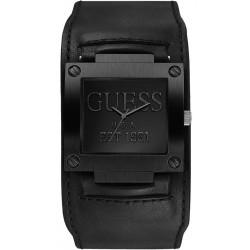 Купить Guess Мужские Часы Est.1981 W10265G1