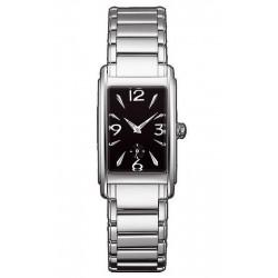 Купить Hamilton Женские Часы Ardmore Quartz H11411135