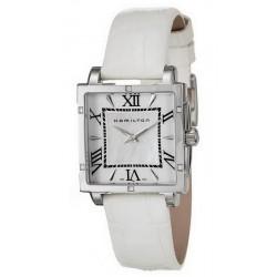 Купить Hamilton Женские Часы Jazzmaster Square Lady Quartz H32291914