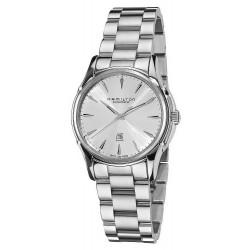 Купить Hamilton Женские Часы Jazzmaster Viewmatic Auto H32315152