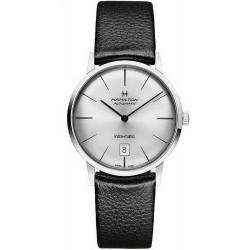 Купить Hamilton Мужские Часы American Classic Intra-Matic Auto H38455751