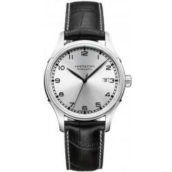 Купить Hamilton Мужские Часы American Classic Valiant Auto H39515753