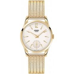 Купить Henry London Женские Часы Westminster HL30-UM-0004 Quartz