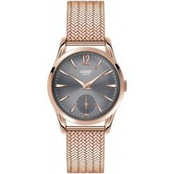 Купить Henry London Женские Часы Finchley HL30-UM-0116 Quartz