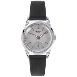 Купить Henry London Женские Часы Piccadilly HL30-US-0073 Quartz