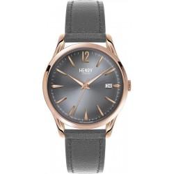 Купить Henry London Женские Часы Finchley HL39-S-0120 Quartz
