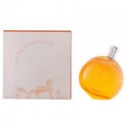 Hermès Elixir des Merveilles Женские Аромат Eau de Parfum EDP 100 ml
