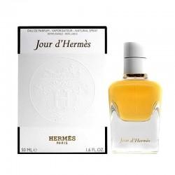 Hermès Jour d'Hermès Женские Аромат Eau de Parfum EDP 50 ml