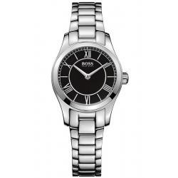 Купить Hugo Boss Женские Часы 1502376 Quartz