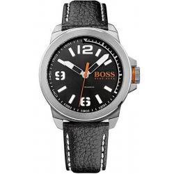 Купить Hugo Boss Мужские Часы 1513151 Quartz