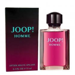 Joop Homme Мужские Аромат Eau de Toilette EDT 75 ml