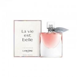 Lancôme La Vie Est Belle Женские Аромат Eau de Parfum EDP 30 ml