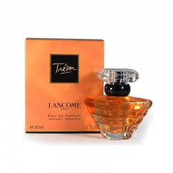 Lancôme Trésor Женские Аромат Eau de Parfum EDP 30 ml