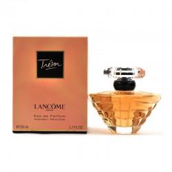 Lancôme Trésor Женские Аромат Eau de Parfum EDP 50 ml