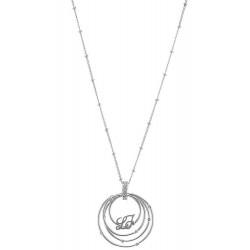 Купить Liu Jo Luxury Женские Ожерелье Destini LJ787
