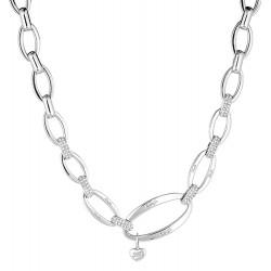 Купить Liu Jo Luxury Женские Ожерелье Dolceamara LJ830
