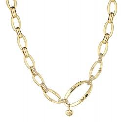 Купить Liu Jo Luxury Женские Ожерелье Dolceamara LJ832