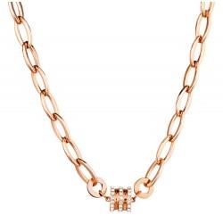 Купить Liu Jo Luxury Женские Ожерелье Dolceamara LJ852