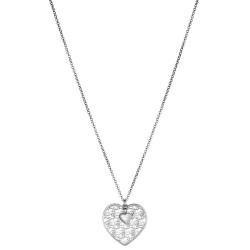 Купить Liu Jo Luxury Женские Ожерелье Trama LJ903