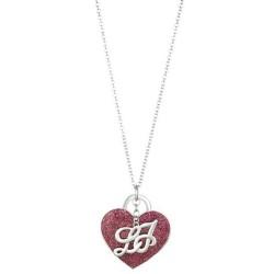 Купить Liu Jo Luxury Женские Ожерелье Illumina LJ914