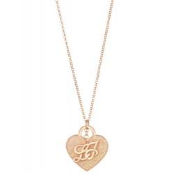 Купить Liu Jo Luxury Женские Ожерелье Illumina LJ915