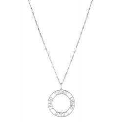 Купить Liu Jo Luxury Женские Ожерелье Dolceamara LJ925
