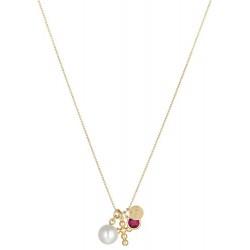 Купить Liu Jo Luxury Женские Ожерелье Destini LJ935