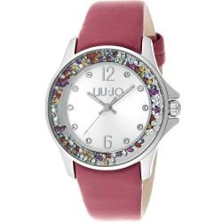 Купить Liu Jo Luxury Женские Часы Dancing TLJ1000