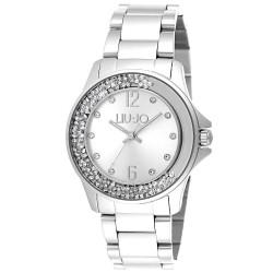 Купить Liu Jo Luxury Женские Часы Dancing TLJ1002