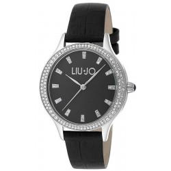 Купить Liu Jo Luxury Женские Часы Giselle TLJ1007