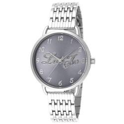 Купить Liu Jo Luxury Женские Часы Isabel TLJ1023