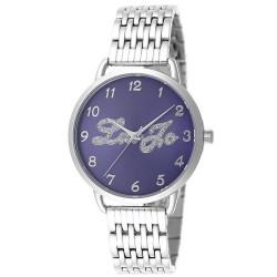 Купить Liu Jo Luxury Женские Часы Isabel TLJ1029