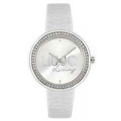 Купить Liu Jo Luxury Женские Часы Dream TLJ516