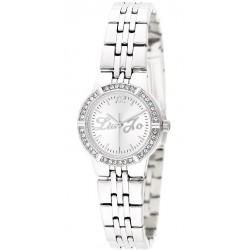 Купить Liu Jo Luxury Женские Часы Cindy TLJ724