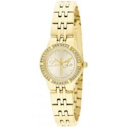 Купить Liu Jo Luxury Женские Часы Cindy TLJ725